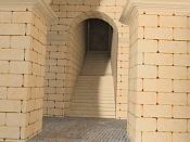 Coliseo Romano-foto-2.jpg