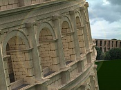 Coliseo Romano-foto-4.jpg