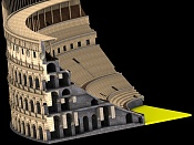 Coliseo Romano-sombra20.jpg
