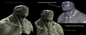 Zbrush si o no -user_image-1059001849rnv.jpg