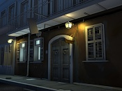 Night Street-night_street22.jpg