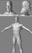 cabeza realista-zbrush-supes300606.jpg