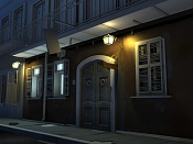 Night Street-night_street23.jpg