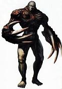 Mutante WIP-re_02.jpg