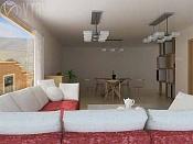 Vray mas Vray-interior4.jpg