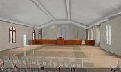 vray interior con tutorial de dideje, pero con arquitectura mas compleja-render-final-interior1.jpg