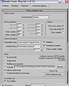 vray interior con tutorial de dideje, pero con arquitectura mas compleja-parametros2.jpg