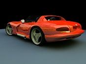 Otra vez con el Dodge Viper-hdri.jpg