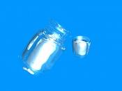 No funcionan los fluidos en Blender-botella9.jpg