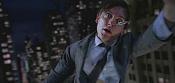 Teaser de Spiderman 3-snapshot20060702142358.jpg