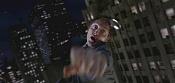 Teaser de Spiderman 3-snapshot20060702142513.jpg