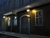 Night Street-night_street24.jpg
