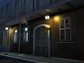 Night Street-night_street25.jpg