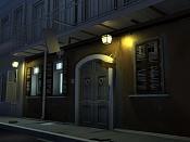 Night Street-night_street26.jpg