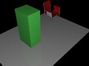 Problema de reflexion-prueba2.jpg