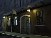 Night Street-night_street28.jpg