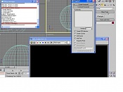 configuracion v-ray-configuracion-v-ray2.0.jpg