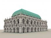 Mi primer trabajo serio-basilicadevicenza.jpg