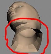 Suavizar polígonos en nivel subobjeto-poly.jpg