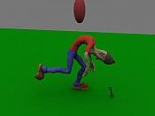 personajillo para animar-pelotazo.jpg