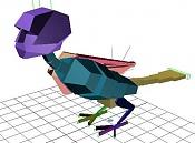 Huesos como alas de ave   -paj01.jpg