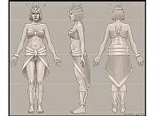 segunda chica en proceso   max  -egipcia.jpg