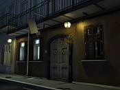 Night Street-night_street29.jpg