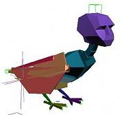 Huesos como alas de ave   -paj02.jpg