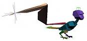 Simular aleteo de aves-paj03.jpg