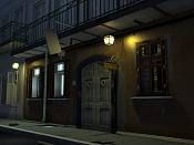Night Street-night_street30.jpg