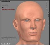 Project RaMaIN_The Human-detail-zbrush-by-dfex_felipe-2006.jpg