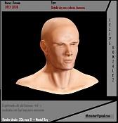 Project RaMaIN_The Human-render-3ds-max_mental-by-dfex_felipe.jpg