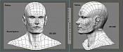 Project RaMaIN_The Human-wireframe_human_by-dfex_felipe-2006.jpg