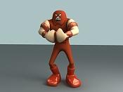 Reto 6: Superheroes de 6 poligonos-glugluggernaut.jpg