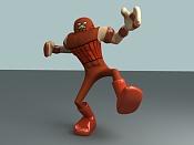 Reto 6: Superheroes de 6 poligonos-glugluggernaut2.jpg