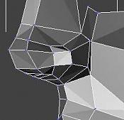 Soldar en malla poli-cara04.jpg