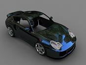 Porsche Turbo W I P-911_black.jpg