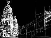 Ilustracion de la gran via-vista_granviapeq.jpg