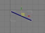 pregunta curiosa del punto de pivote-linea-01.jpg