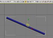 pregunta curiosa del punto de pivote-linea-02.jpg