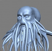 :Davy Jones:    -YeraY--davy5.jpg