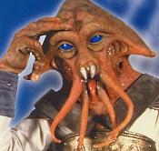 :Davy Jones:    -YeraY--quarren.jpg