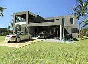 garage de casa-renders-fachada-sta-barbara-foro.jpg