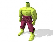 Reto 6: Superheroes de 6 poligonos-hulk.jpg