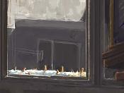 *El Dibujo del Dia *-vista-desde-la-ventana-copia.jpg