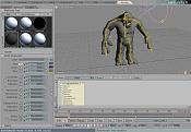 Primeras impresiones   MessiahStudio   screenshots y-00_210.jpg