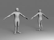 1 modelo reel  in procces -duo.jpg