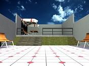 simple house-mi-corral-primera-planta.jpg