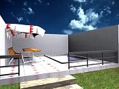 simple house-mi-corral-segunda-planta.jpg