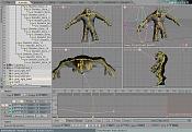 Primeras impresiones   MessiahStudio   screenshots y-02_187.jpg